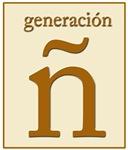 Generación ñ