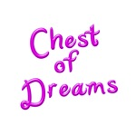Chest of Dreams