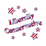 Liberally Conservat..