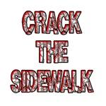 Crack the Sidewalk