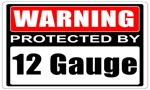 Warning Label Collections