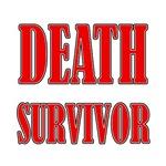Death Survivor