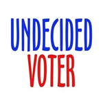 Undecided Voter