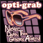The Jerk Opti Grab