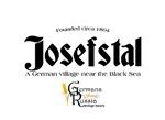 Josefstal Village