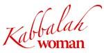 Kabbalah Woman