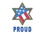 Proud American Jew