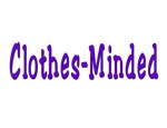 Clothes-Minded