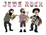 Jews Rock