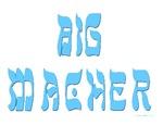 Big Macher