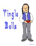 YINGLE BELLS BOY