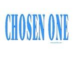 Chosen One Jewish