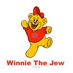 Winnie The Jew