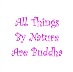 All Things, By Nature Gifts