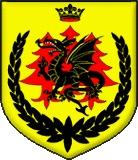 Drachenwald
