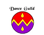 Meridies Dance Guild