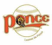 Leones Ponce