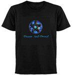 Pagan T-Shirts