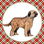 Briard Gifts