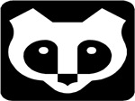Black & White Panda T-Shirts