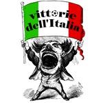 Vittorie dell'Italia