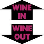 Wine In Wine Out