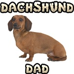 Dachshund Dad