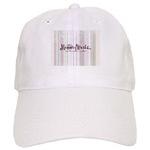 MemoryWorks Hats