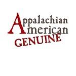 Appalachian America