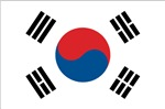 South Korean Flag T-Shirts & Gifts