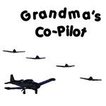 Grandma's Co-Pilot