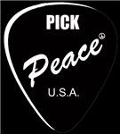 Pick Peace