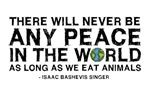 Copy of Never Be Peace - Rough Text