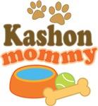 Kashon Mom T-shirts and Gifts