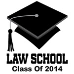 Personalized Law School Graduate Gifts