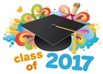 Top Graduations Gifts 2017