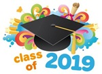 Top Graduations Gifts 2019