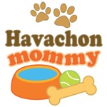Havachon Mom T-shirts and Gifts
