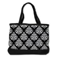 Damask Pattern Gift Ideas