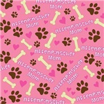 Affenpinscher Mom Dog Owner Gifts