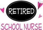 Retired School Nurse Gift Ideas