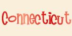 CONNECTICUT GIFTS MUGS SHIRTS