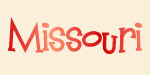 MISSOURI T-SHIRTS AND HOODIES