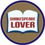 SHAKESPEARE LOVER T-SHIRTS AND GIFTS