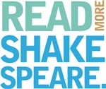 COOL READ MORE SHAKESPEARE