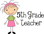 5th Grade Year End Gifts