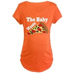 FUNNY Maternity T-shirts