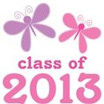 Girls Graduation Gifts 2013