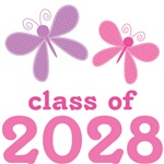 Girls Graduation Gifts 2028