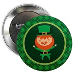 ST PATRICK'S IRISH BUTTONS